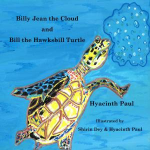 Billy_Jean_the_Cloud_Cover_for_Kindle